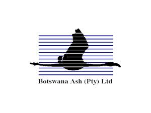 botswana-ash