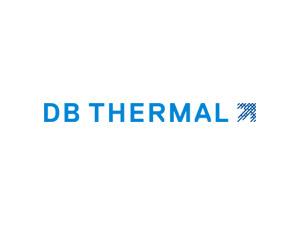 db-thermal