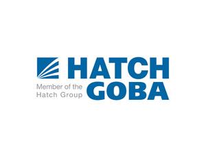 hatch-goba