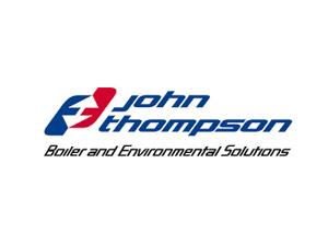 john-thompson