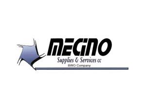 mecino