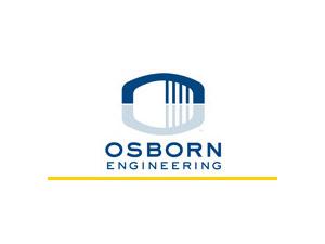 osborn