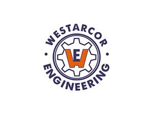 westarcor